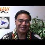 VIDEO: Mufi Hannemann, Governor, Candidate Profile, Decision 2010 MauiNOW.com