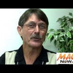 VIDEO: Peter Milbourn Mayoral Candidate Profile, Decision 2010 MauiNOW.com
