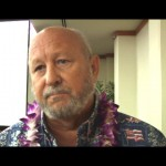 Bank Economist Forecasts Bright Future for Maui