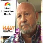 VIDEO: Economic recovery on Maui underway, marked by tourism rebound