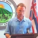 Former Maui Planning Director Hunt accepts directorship in Santa Barbara