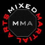 MMA Coverage Coming Soon!