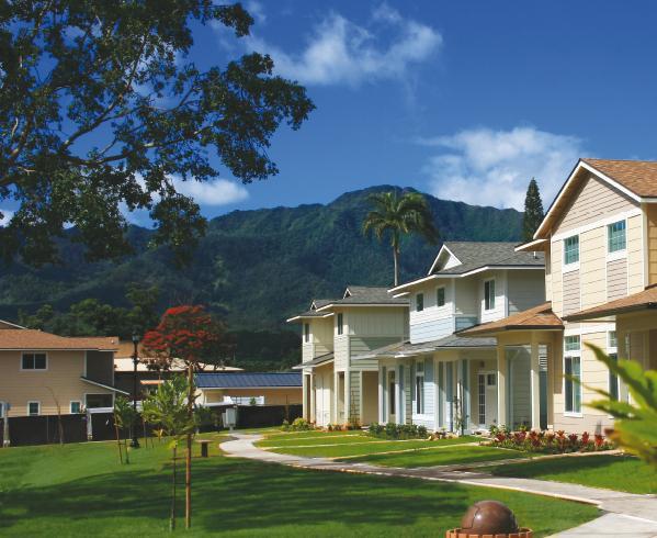 Hawaii Homeowner S Insurance Mauigr8realestate