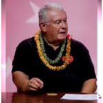 Primary contestant opts out of Maui mayoral endorsement