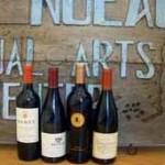 Hui No'eau presents 4th Annual Wailea Food & Wine Celebration