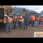VIDEO:  State pushes forward with Lahaina Bypass $24 million 2nd phase