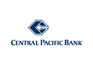 central pacific bank maui branches