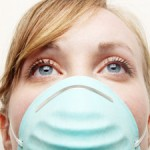 Tracking the Flu in Hawaii