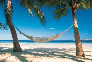 Hawaii retire