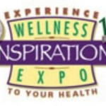 Inspiration Wellness Expo Coming Soon!