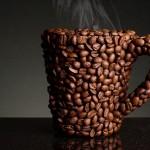5 Healthy Reasons to Enjoy Kona Coffee