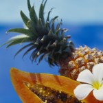 5 Healthy Fruits to Find on Maui