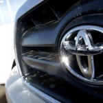 U.S. DOT: Study Found No Electronic Flaws in Toyota Vehicles