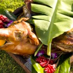 Cook Hawaiian Style and Build Your Own Imu