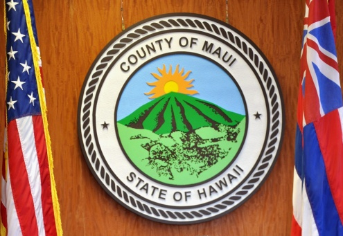 County to Offer Grant Workshops