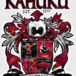 Kahuku High's court bid rejected