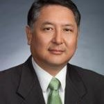 Riki Hokama, chair Maui Council Policy Committee. Courtesy photo.