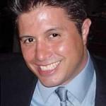 Former TV Journalist Rod Antone named Maui Communications Director