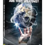 """Michael J. Murphy Wants You to Know What """"They"""" are Spraying"""