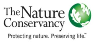Hawaii Nature Conservancy