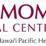 2 Hawaiian Hospitals Receive Award of Excellence