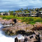 The Kapalua Villas. Courtesy Photo.