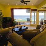 Kapalua: Home to One of the Finest Lifestyles in Hawaiʻi