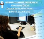 Maui County Unemployment Claims Decline 5.2%