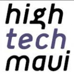 High Tech Maui Career Fair Features Good Paying Jobs