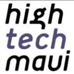 High Tech Maui Career Fair Features Good Paying Jobs