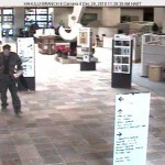 Kahului Bank Robbery Update: Suspect flees without cash