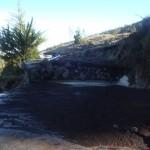 Hazard Mitigation Plan Update to be Held in Kula