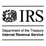 IRS Extends 2011 Tax Deadline to April 18; Cautions Taxpayers, Tax Professionals