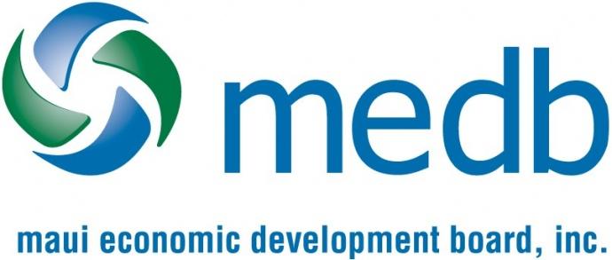 MEDB_logo_CMYK_300dpi