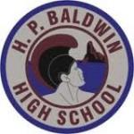Baldwin boys regain MIL D-I soccer lead