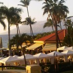 Four Seasons Resort Maui. File photo by Wendy Osher.