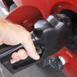 Maui Gas Prices Inching Up, Again