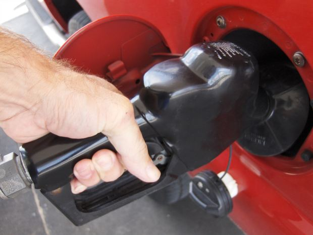 AAA Hawaiʻi: Gas Prices Remain Steady