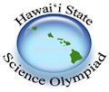 Maui Businesses Rally To Support First Science Olympiad on Maui