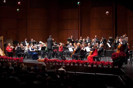 maui-pops-orchestra