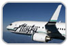 Alaska Airlines Increasing Flights From Bay Area to Kahului