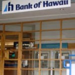 Bank of Hawaii's Mike Lyons Maui Community Award Increased to $25,000