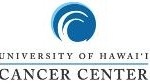 UH, Queen's Receive $2.3M to Study Liver Cancer