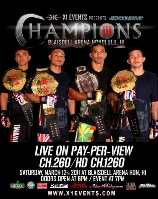how to get pay per view on minix box