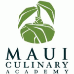 "Wednesday kicks off the first workshop in the ""Taste Education"" series at the Maui Culinary Academy. Photo courtesy of Maui Culinary Academy."