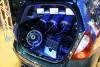 Oshiro Sponsors Bill To Limit Car Stereo Speaker Sales in Hawaii