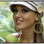 Get Intimate with Anuhea