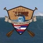 Maui's Kai Lenny looks to defend title at Sunset Beach Pro