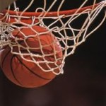 Baldwin faces tough challenge in hoops opener