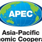 $250,000 Grant To Help Business Prepare for APEC Summit